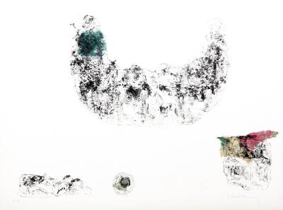 https://imgc.artprintimages.com/img/print/horses-variation-1-blue-beige-and-pink_u-l-f6g6610.jpg?p=0