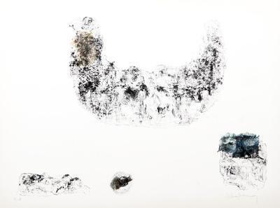 https://imgc.artprintimages.com/img/print/horses-variation-10-beige-and-blue_u-l-f6g65w0.jpg?p=0