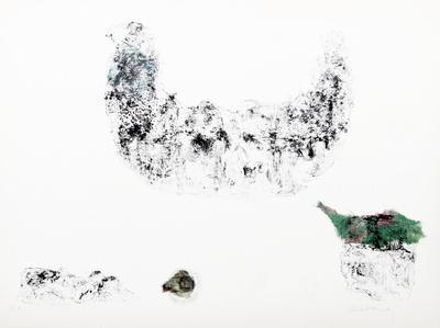 https://imgc.artprintimages.com/img/print/horses-variation-13-light-blue-and-green_u-l-f6g65z0.jpg?p=0