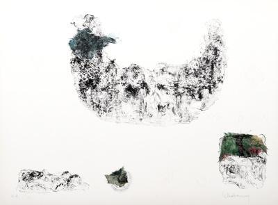 https://imgc.artprintimages.com/img/print/horses-variation-2-blue-and-green_u-l-f6g6620.jpg?p=0