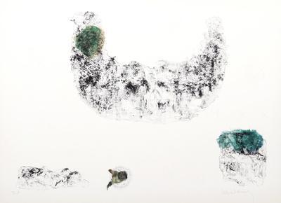 https://imgc.artprintimages.com/img/print/horses-variation-5-green-and-blue_u-l-f6g68i0.jpg?p=0