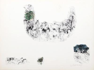 https://imgc.artprintimages.com/img/print/horses-variation-8-green-and-blue_u-l-f6g65u0.jpg?p=0