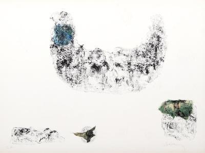 https://imgc.artprintimages.com/img/print/horses-variation-9-blue-and-green_u-l-f6g65v0.jpg?p=0