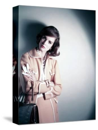 Vogue - March 1960