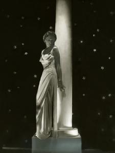 Vogue - September 1935 by Horst P. Horst