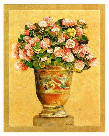 https://imgc.artprintimages.com/img/print/hortensia-rose_u-l-f493n90.jpg?p=0