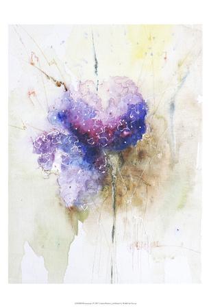 https://imgc.artprintimages.com/img/print/hortenzzia-i_u-l-f97bv40.jpg?p=0
