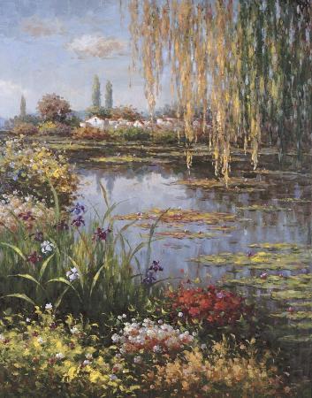 horwich-white-rose-garden
