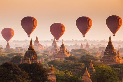 https://imgc.artprintimages.com/img/print/hot-air-balloon-over-plain-of-bagan-at-sunrise-myanmar_u-l-q1a3vbk0.jpg?p=0