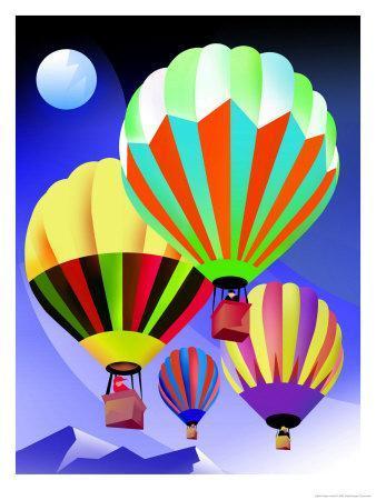 https://imgc.artprintimages.com/img/print/hot-air-balloons_u-l-oqt540.jpg?p=0