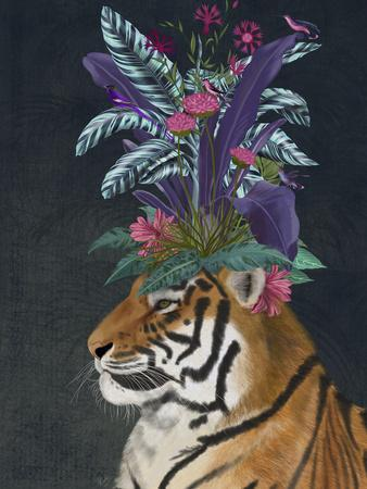 https://imgc.artprintimages.com/img/print/hot-house-tiger-2_u-l-q1ea03h0.jpg?artPerspective=n