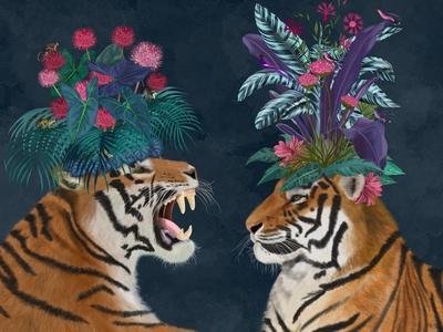 https://imgc.artprintimages.com/img/print/hot-house-tigers-pair-dark_u-l-q1ea2rr0.jpg?p=0