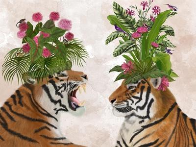 https://imgc.artprintimages.com/img/print/hot-house-tigers-pair-pink-green_u-l-q1ea1q40.jpg?p=0