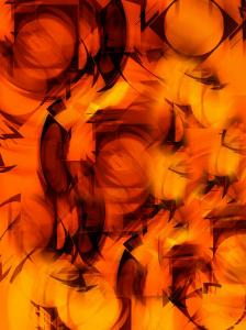 Hot Texture