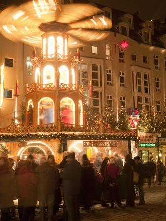 https://imgc.artprintimages.com/img/print/hot-wine-gluhwein-stall-with-nativity-scene-on-roof-at-christmas-market-dresden-germany_u-l-pfksv90.jpg?p=0