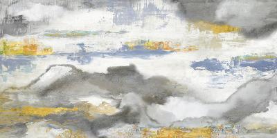 Hotaka-Paul Duncan-Giclee Print