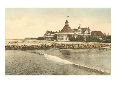 https://imgc.artprintimages.com/img/print/hotel-del-coronado-san-diego-california_u-l-pe2eui0.jpg?p=0