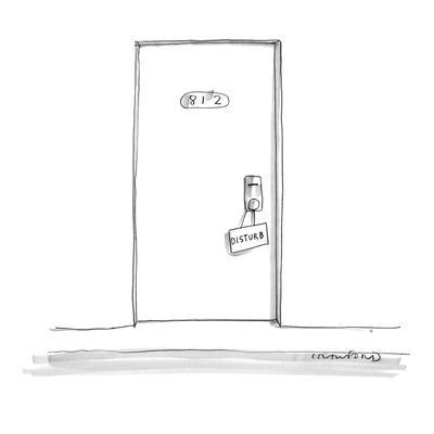 https://imgc.artprintimages.com/img/print/hotel-door-with-a-disturb-sign-hanging-on-the-doorknob-new-yorker-cartoon_u-l-pgqpcy0.jpg?p=0
