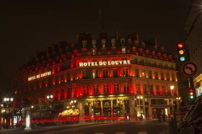 https://imgc.artprintimages.com/img/print/hotel-du-louvre_u-l-q10pnqa0.jpg?p=0