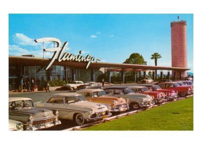 https://imgc.artprintimages.com/img/print/hotel-flamingo-las-vegas-nevada_u-l-p5pdi80.jpg?p=0