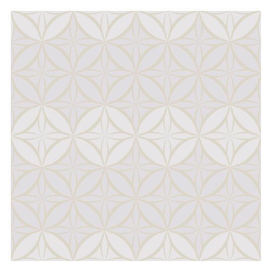 Hotel France Pattern 1-Kimberly Allen-Art Print