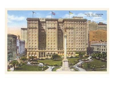 https://imgc.artprintimages.com/img/print/hotel-st-francis-union-square-san-francisco-california_u-l-pe2nud0.jpg?p=0