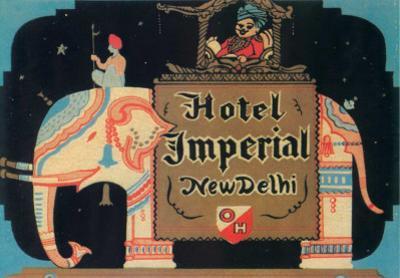 Hotels II