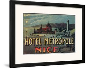 Hotels IV