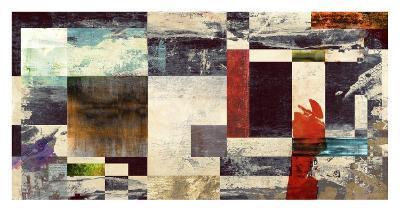 Hottical-Sandro Nava-Art Print