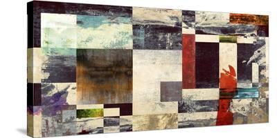Hottical-Sandro Nava-Stretched Canvas Print
