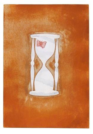 https://imgc.artprintimages.com/img/print/hour-glass_u-l-f5epyu0.jpg?p=0