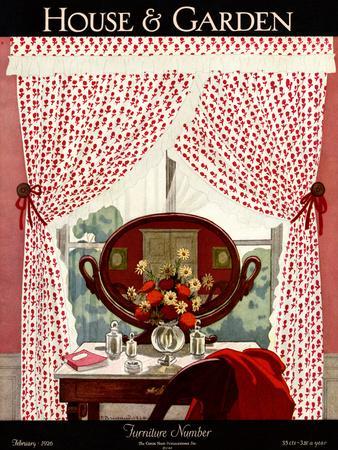 https://imgc.artprintimages.com/img/print/house-garden-cover-february-1926_u-l-peql0t0.jpg?p=0