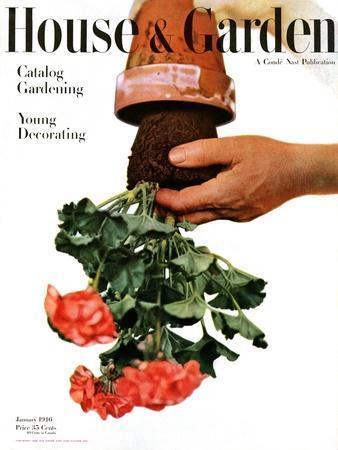 https://imgc.artprintimages.com/img/print/house-garden-cover-january-1946_u-l-peqvb70.jpg?p=0