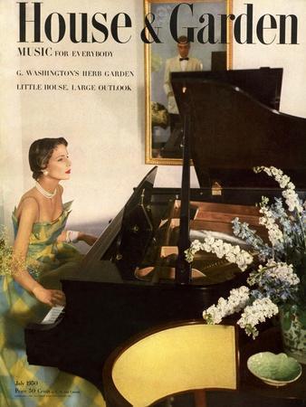 https://imgc.artprintimages.com/img/print/house-garden-cover-july-1950_u-l-peqvil0.jpg?p=0