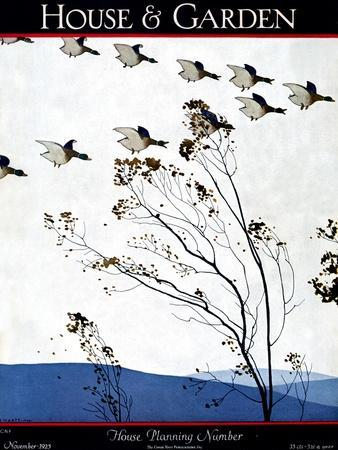 https://imgc.artprintimages.com/img/print/house-garden-cover-november-1925_u-l-peqea50.jpg?p=0