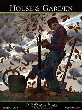 https://imgc.artprintimages.com/img/print/house-garden-cover-october-1929_u-l-peqls90.jpg?p=0