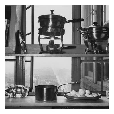 https://imgc.artprintimages.com/img/print/house-garden-july-1949_u-l-pepgy00.jpg?p=0