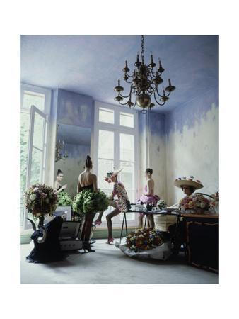 https://imgc.artprintimages.com/img/print/house-garden-march-1988_u-l-pep5q50.jpg?p=0