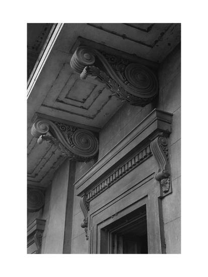 House & Garden - November 1939-F.S. Lincoln-Premium Photographic Print
