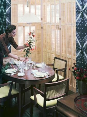 https://imgc.artprintimages.com/img/print/house-garden-november-1951_u-l-peox4g0.jpg?p=0