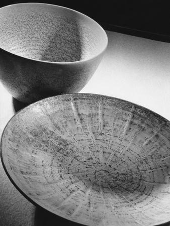 https://imgc.artprintimages.com/img/print/house-garden-september-1945_u-l-peph470.jpg?p=0