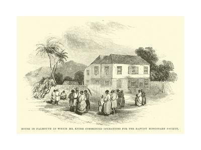 https://imgc.artprintimages.com/img/print/house-in-falmouth-in-which-mr-knibb-commenced-operations-for-the-baptist-missionary-society_u-l-pq43ak0.jpg?p=0