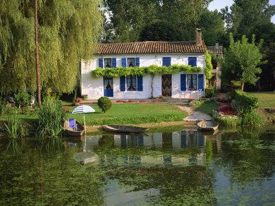https://imgc.artprintimages.com/img/print/house-with-pond-in-garden-coulon-marais-poitevin-poitou-charentes-france-europe_u-l-p7rw300.jpg?p=0