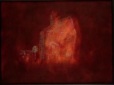https://imgc.artprintimages.com/img/print/house_u-l-pur7dr0.jpg?p=0