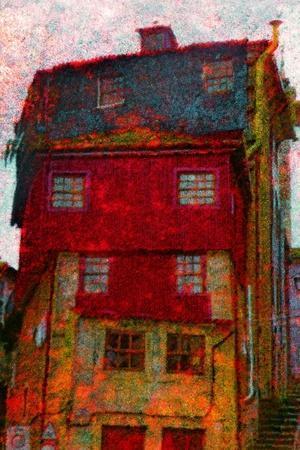 https://imgc.artprintimages.com/img/print/house_u-l-pzs1bn0.jpg?p=0