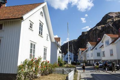 https://imgc.artprintimages.com/img/print/houses-in-fjallbacka-bohuslan-region-west-coast-sweden-scandinavia-europe_u-l-pwfvms0.jpg?p=0