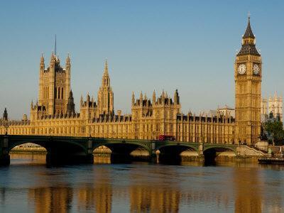 https://imgc.artprintimages.com/img/print/houses-of-parliament-and-big-ben-westminster-london_u-l-pxuv7c0.jpg?p=0