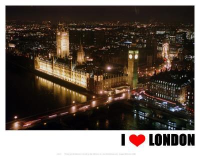 https://imgc.artprintimages.com/img/print/houses-of-parliament-at-night-i-love-london_u-l-f4j6290.jpg?p=0