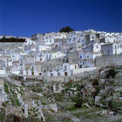 https://imgc.artprintimages.com/img/print/houses-of-the-village-of-monte-sant-angelo-in-puglia-italy-europe_u-l-p6ktqq0.jpg?p=0