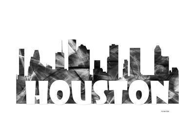 https://imgc.artprintimages.com/img/print/houston-texas-skyline-bg-2_u-l-q12ucy00.jpg?p=0
